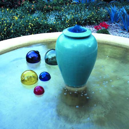 fountains-ideas-for-your-garden31.jpg