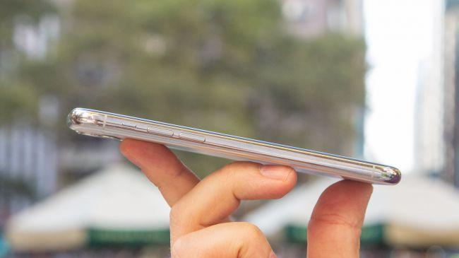 Айфон 12: Дата выхода, фото и цена новой модели в России новости,смартфон,статья