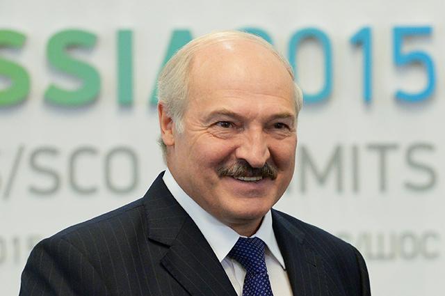 Экзитпол: Александр Лукашенко побеждает на президентских выборах в Белоруссии Новости