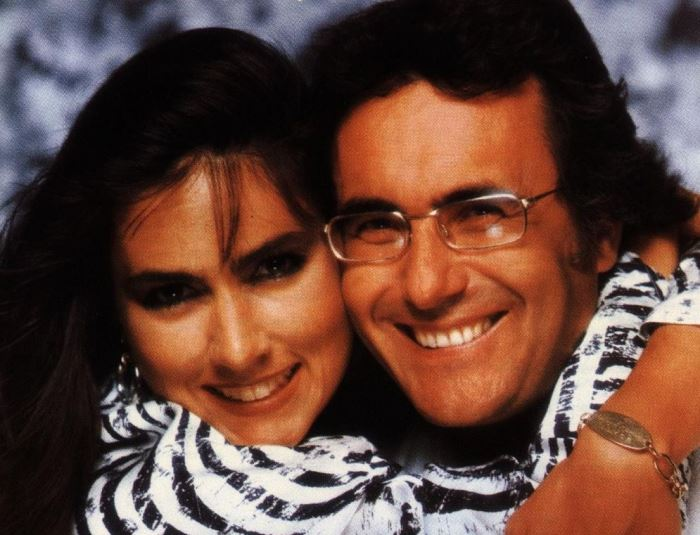 «Феличита»: Почему распалась идеальная семейная пара, исполнившая знаменитую песню