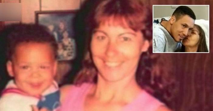 Женщина с трудом усыновила оставленного матерью мальчика. Спустя 28 лет он отблагодарил ее, спас ей жизнь