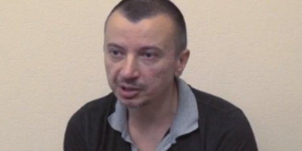 Как готовилось убийство Захарченко