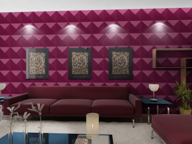 pl3923688-luxury_living_room_3d_wall_coverings_wall_art_3d_wall_panels_with_plant_fiber_500_500_mm