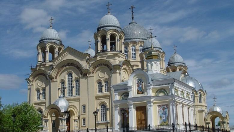 Православная церковь 25 сентября 2018 года отмечает три важных праздника