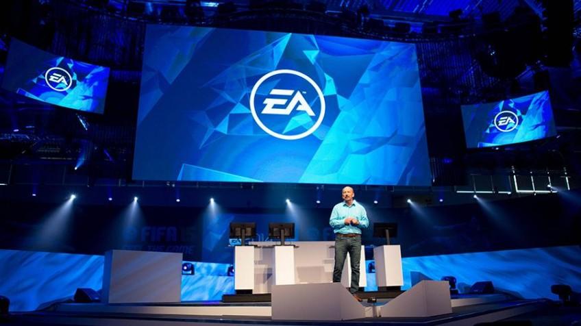 Широкие жесты игровых разработчиков. Нотр-Дам, борьба с раком и забота о пользователях от Epic Games Store epic games store,Игры