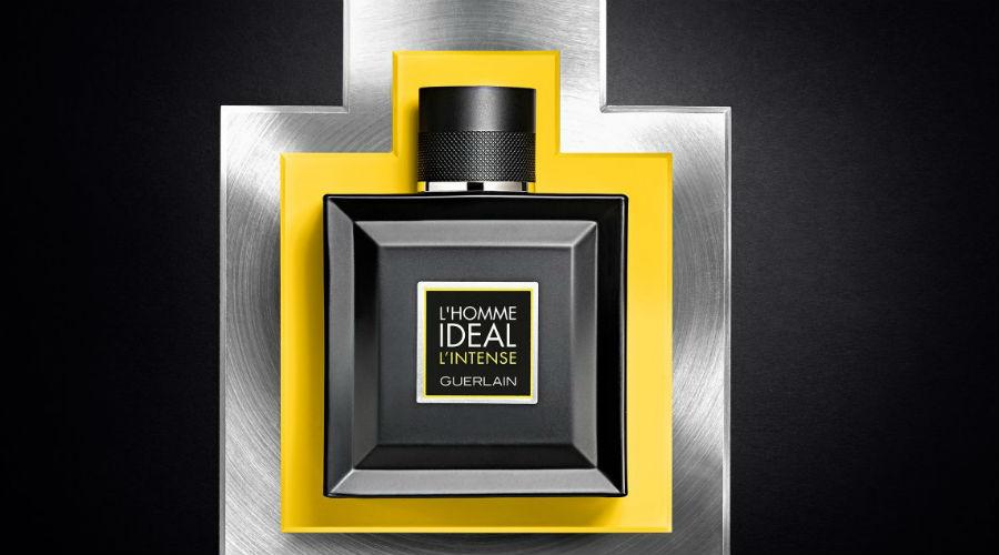 10 лучших новых парфюмов осени