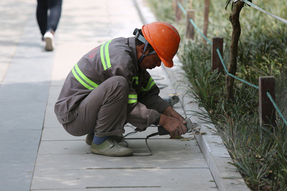 https://360tv.ru/media/uploads/article_images/2019/10/51606_migrant-workers-1358036_960_720.jpg