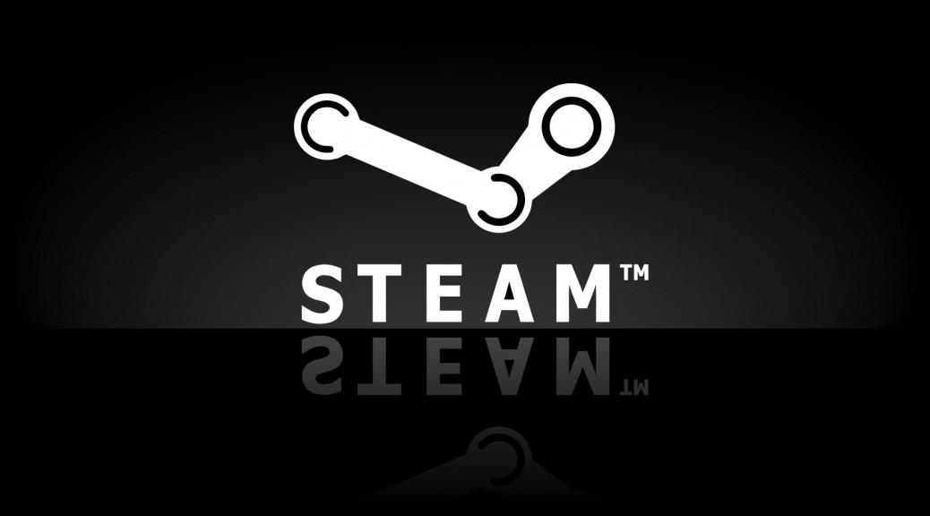 Steam обновил рекорд по числу игроков онлайн — более 21 млн человек. Предыдущий был установлен шесть дней назад