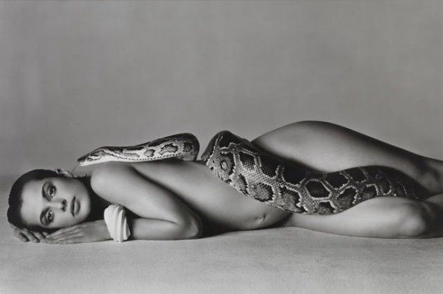 Эротично — чувственные фото картинки,супер