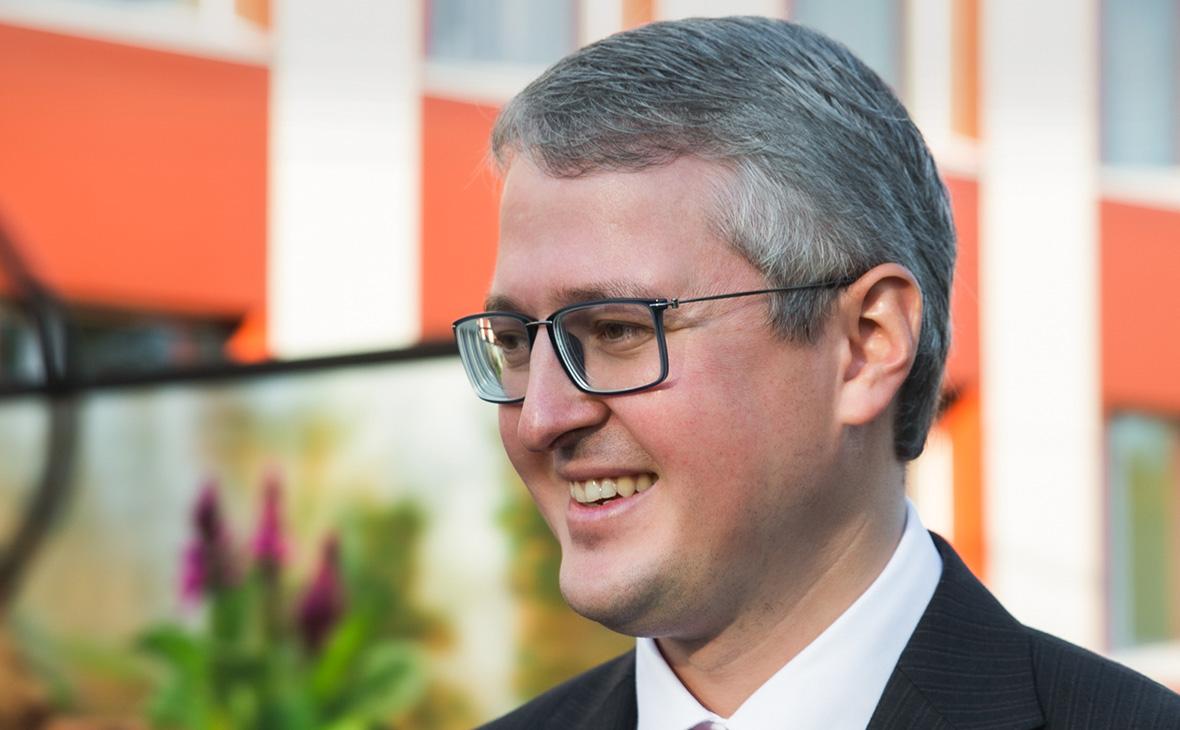 """""""Теперь заживём!"""": Губернатор Камчатки объявил о создании «министерства счастья»"""