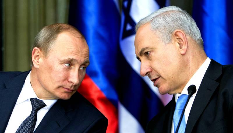 Путин разыгрывает блестящую …