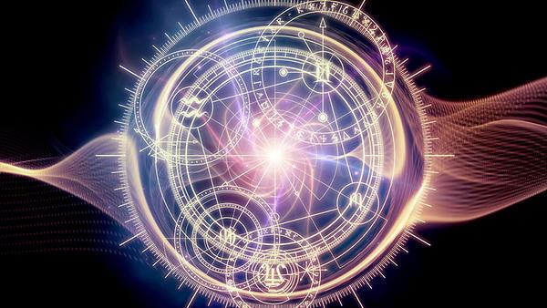 Астрологический прогноз на 13 — 19 августа