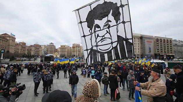 Последние новости Украины сегодня — 25 марта 2019 украина