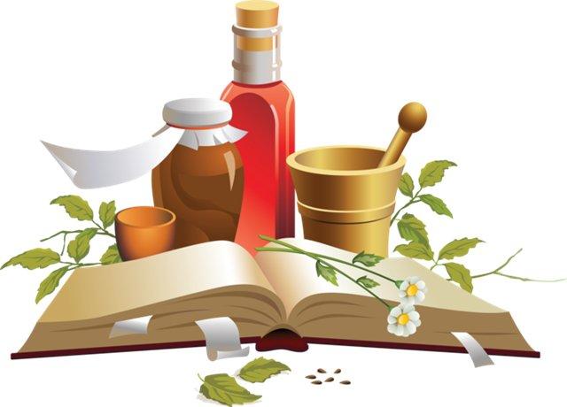 Народные советы для здоровья в стихах здоровье,народная медицина,полезные советы