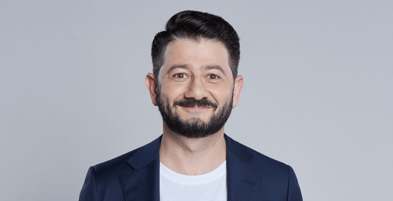 Михаил Галустян впервые расс…