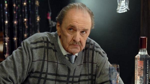 Уход актера Юрия Яковлева из семьи навсегда изменил отношение дочери к мужчинам