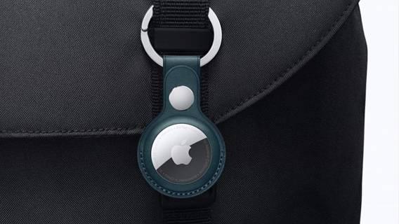 Apple анонсировала подкасты по подписке и новый iPad Pro