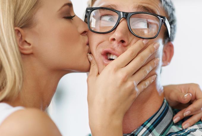 Что пугает в отношениях мужч…