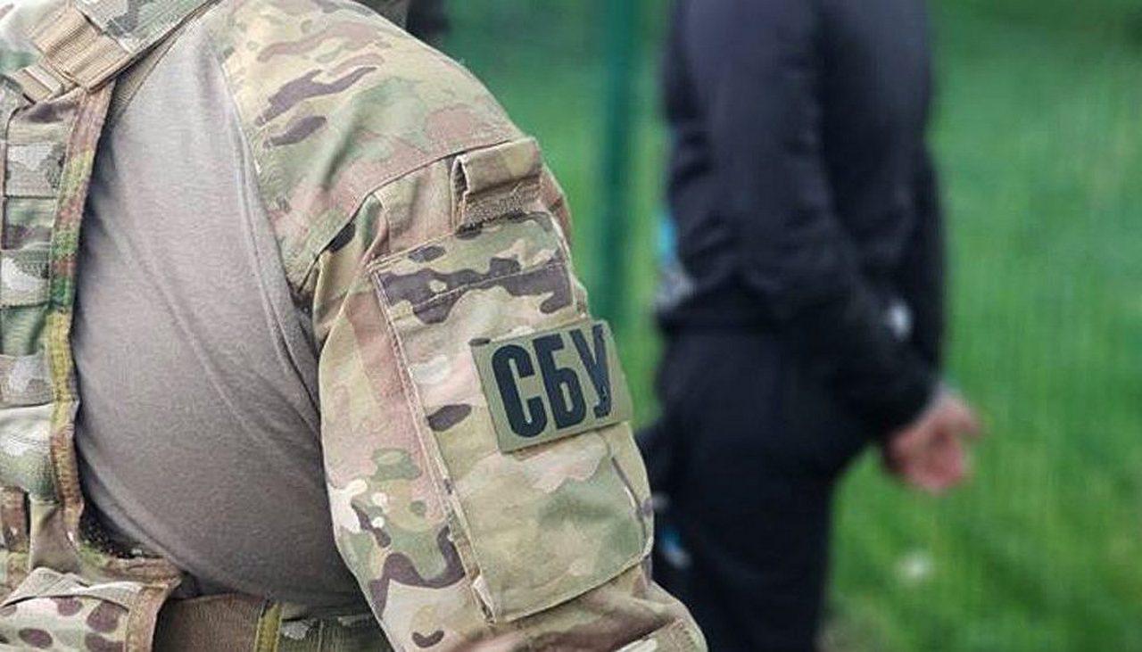 Кто «хакнул» пропускную систему СБУ в «зону АТО». «Страна», Украина