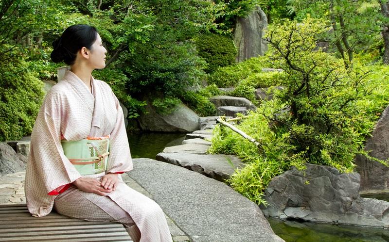 7 упражнений Кацудзо Ниши, которые способны творить чудеса с женским организмом