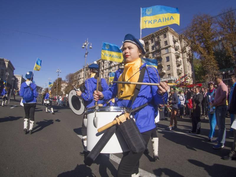 Антипольский пиар Украины вы…