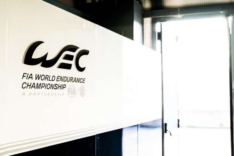 FIA WEC. В новом Суперсезоне…