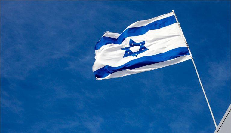 «Не влезай – убьет»: Израиль напросился на жесткие условия по Сирии.