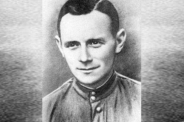 «Смело иду навстречу расстрелу». Как солдат Вермахта стал героем СССР