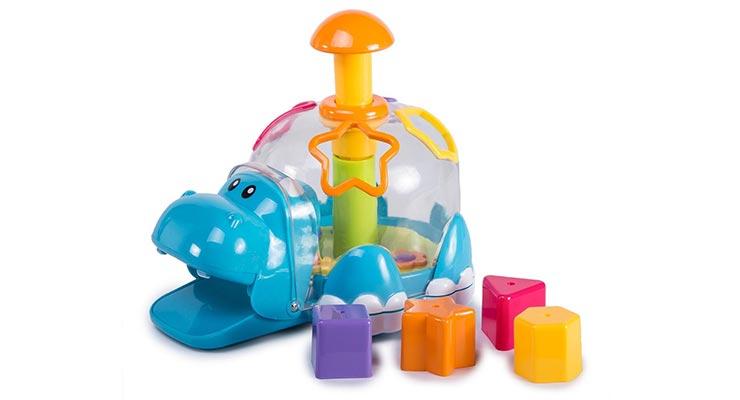 Как правильно экономить на ребенке. Покупки, без которых можно обойтись