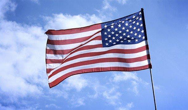 Удивительные факты про флаги, которые вы до сих пор не знали