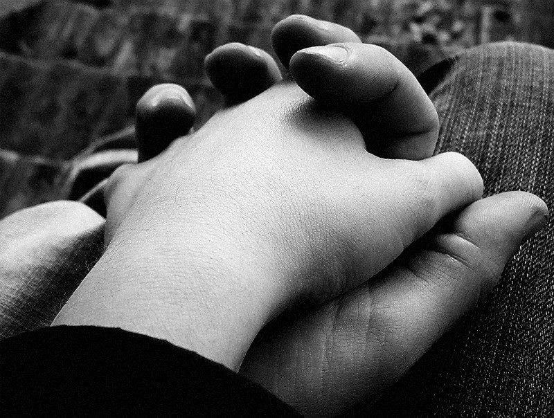Отдохни снова, картинки о любви с надписями со смыслом для мужчины на расстоянии