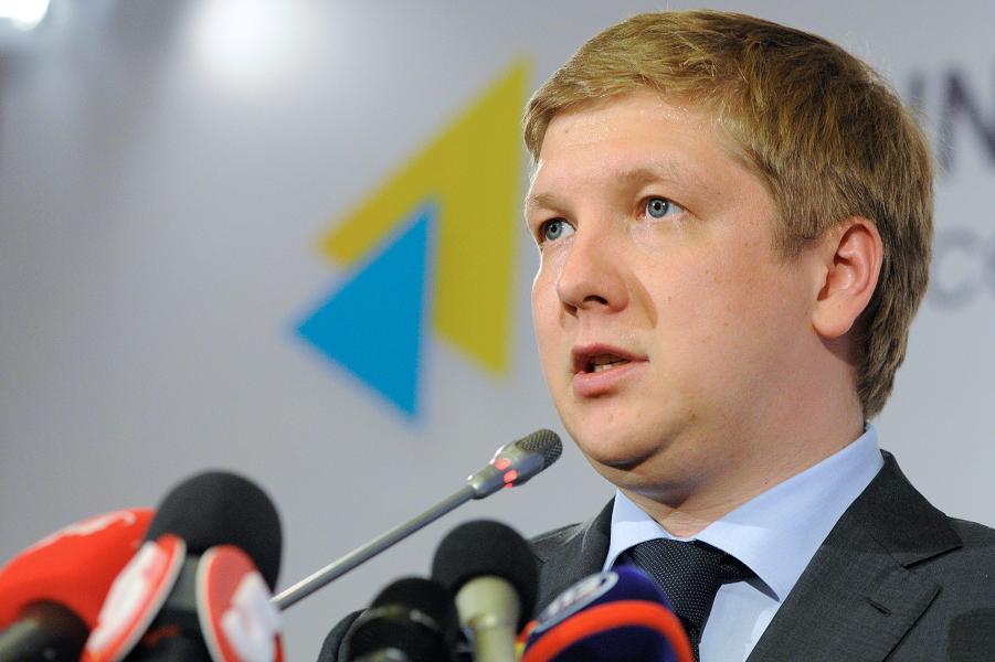 Счетчик на деньги тикает. Украина выставляет условия и грозит новым арбитражем