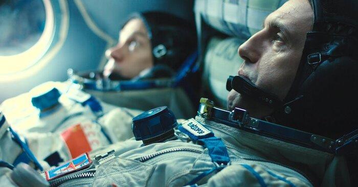 Сколько на самом деле стоит победа Пересильд над Томом Крузом будет, рублей, Режиссёр, Бюджет, Пересильд, Шипенко, только, снимать, невесомость, которых, фильма, космосе, после, миллион, снятых, известно, когда, метров, компьютерной, специальном