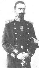 Царские генералы и офицеры в рядах Красной Армии белые страницы истории