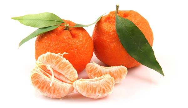 Как сделать варенье из мандаринов фото 831