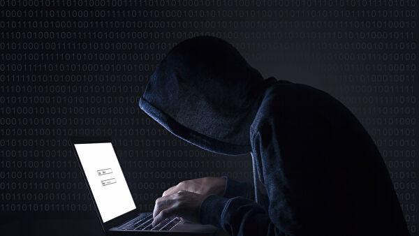 В Сеть утекла база данных 21 миллиона пользователей VPN-сервисов Лента новостей