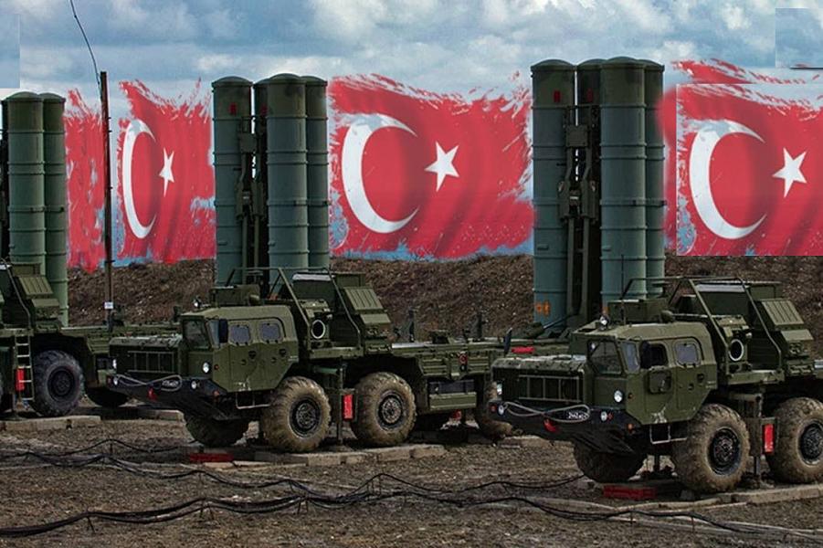 """В НАТО ссорятся из-за России. Дисциплина железной рукой"""""""
