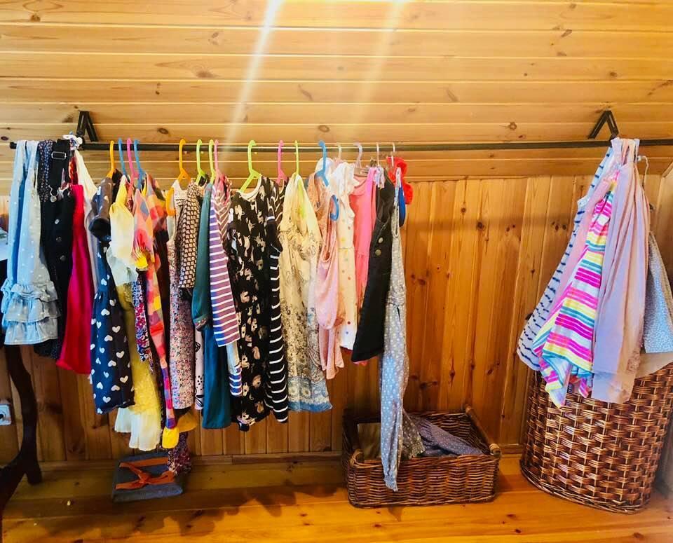 Очаровательные модницы: в сети не могут налюбоваться подросшими внучками Владимира Машкова убийство захарченко