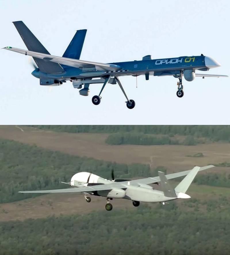 Выбор оружия в противостоянии Армении и Азербайджана: авиация и флот армия