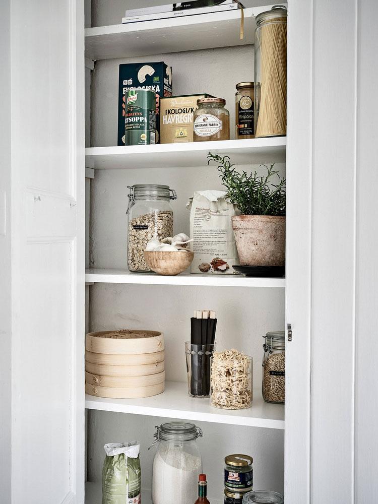 Дизайн однокомнатной квартиры для девушки в Швеции  женственный интерьер,интерьер и дизайн,квартира,малометражка,скандинавский стиль