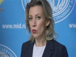 Москва приняла решения по ответным мерам в отношении Великобритании