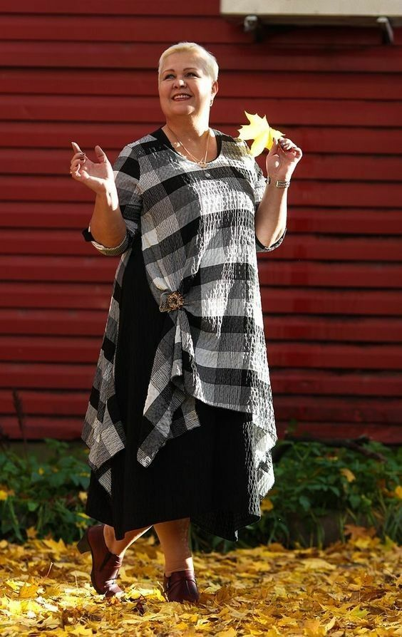 Шикарный летний бохо: 22 «вкусных» образа бохо,женские хобби,рукоделие,своими руками