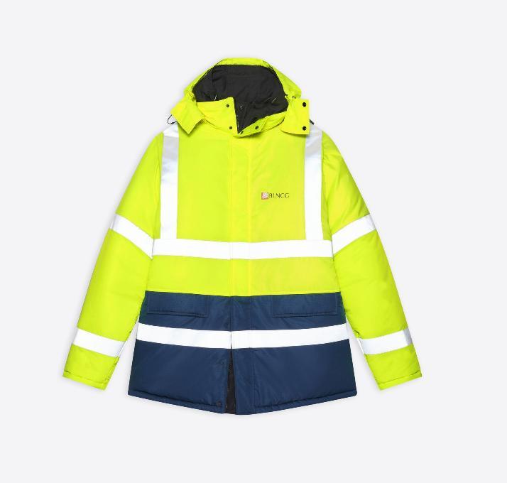 Давайте одеваться как мусорщики Balenciaga, мусорщика, девочка, многоКстати, платить, положено, очень, высокую, дворника, рабочего, косичками, дорожного, накидки, обычной, дороже, тысячу, какихто, ничего, мальчик, даЭта