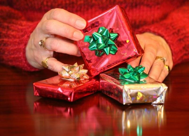 Юноша подарил родственникам на Рождество по ДНК-тесту. Праздник был испорчен