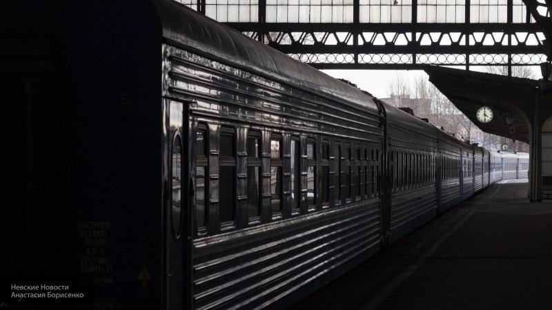 Костюмы эпохи модерн представят посетителям в залах Витебского вокзала