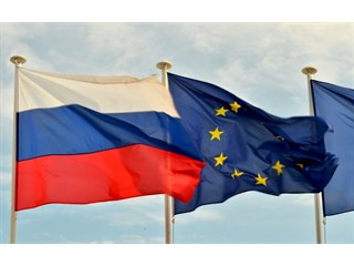 Выяснилось важное условие дружбы России и Европы