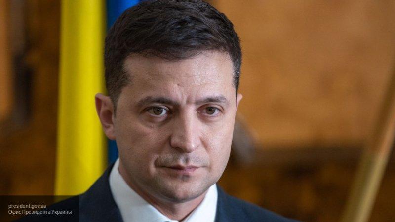 Проект стратегии нацбезопасности Украины призван улучшить отношения с РФ