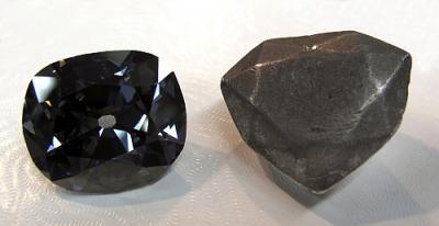 Алмаз Хоупа, возможно, был символом Короля-Солнце