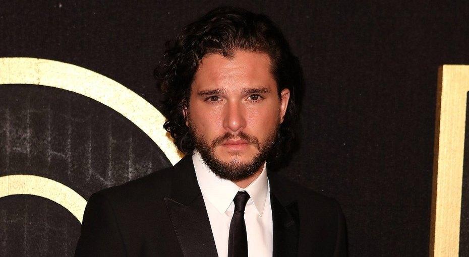 Звезда «Игры престолов» прокомментировал слухи о романе с экс-участницей телепроекта «Дом-2»