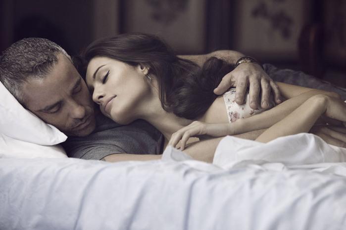 """Честный мужской взгляд на жизнь с женщиной:""""Я научился жить с женщиной и это не так, как пишут в романах"""" Жизнь"""